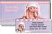 Cute As Can Be Baby Dolls Bonus Buy