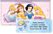 Disney Princess Dreams Bonus Buy