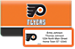 Philadelphia Flyers - National Hockey League Bonus Buy
