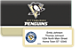 Pittsburgh Penguins - National Hockey League Bonus Buy