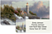Thomas Kinkade's Lighthouses Bonus Buy