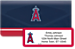 Los Angeles Angels of Anaheim - Major League Baseball Bonus Buy