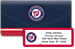 Washington Nationals - Major League Baseball Bonus Buy