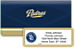 San Diego Padres - Major League Baseball Bonus Buy