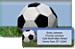 Soccer Bonus Buy