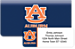 Auburn University Bonus Buy