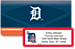 Detroit Tigers Bonus Buy