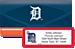 Detroit Tigers Bonus Buy