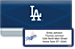 Los Angeles Dodgers Bonus Buy