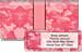 Pink Camo Bonus Buy