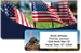 Honoring Our Veterans Bonus Buy