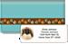 Pekingese Bonus Buy