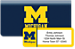 University of Michigan Bonus Buy