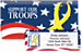 Support Our Troops Bonus Buy