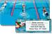 Swimming Bonus Buy