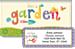 Worlds Greatest Gardener Bonus Buy