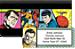 Star Trek Comics Bonus Buy