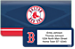 Boston Red Sox - Major League Baseball Bonus Buy