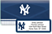 New York Yankees - Major League Baseball Bonus Buy