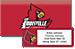 University of Louisville Bonus Buy