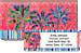 Palm Trees Bonus Buy