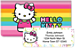 Hello Kitty® Colors Bonus Buy
