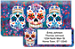 Day of the Dead Bonus Buy