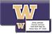 University of Washington Bonus Buy