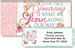 Beautiful Moments Bonus Buy