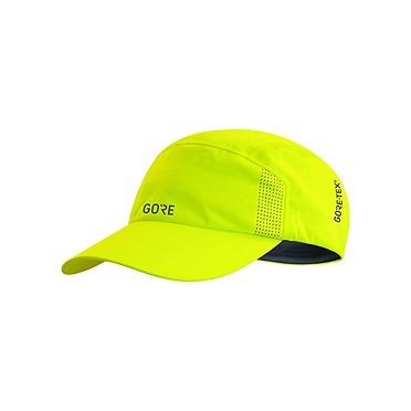 8dedb50c1b32 GORE® M GORE-TEX Gorra