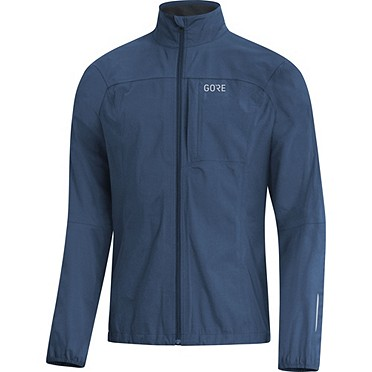 ... R3 GORE-TEX Active Chaqueta. Use + and - keys to zoom in and out 5a4eb5d689944