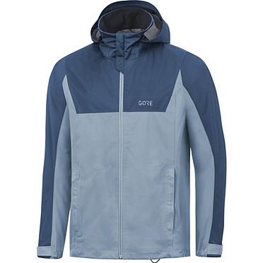 SaleActiveamp; Official Accessories Gore® Wear Gore rBoedCx