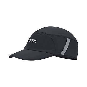 Shop Men · Accessories  GORE® M Light Cap. Use + and - keys to zoom in and  out 950275d047cd