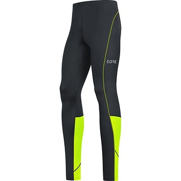 6c6625b4c04105 Shop Men · Bottoms · Tights; GORE® R3 Tights. Use + and - keys to zoom in  and out, arrow keys move the zoomed portion of the image