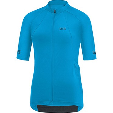 e73bf0a78 ... Clothing · Jerseys  GORE® C7 Women Pro Jersey. Use + and - keys to zoom  in and out