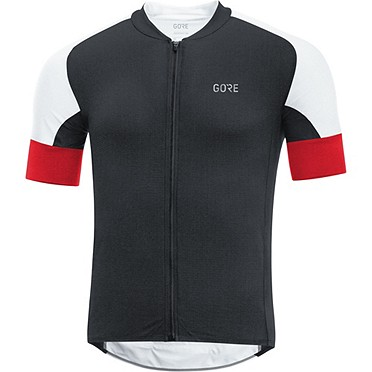 cb22c4983 ... Jerseys  GORE® C7 CC Jersey. Use + and - keys to zoom in and out
