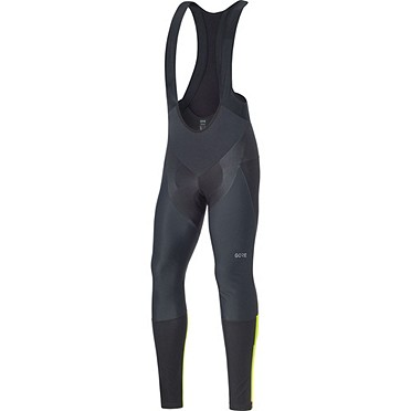 ... C7 GORE® WINDSTOPPER® Pro Bib Tights+. Use + and - keys to zoom in and  out 3b18c5dbf