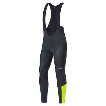 ... C7 Partial GORE® WINDSTOPPER® Pro Bib Tights+. Use + and - keys to zoom  in and out de4e36871