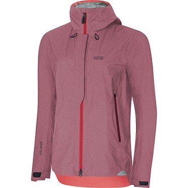 Wear H5 Gore® Active Gore It Giacca Cappuccio Donna Con Tex HUZwUq