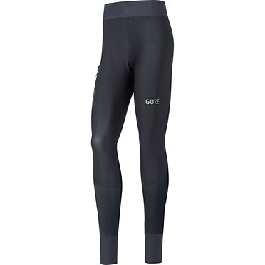 7998facad377a ... X7 Women Partial GORE® WINDSTOPPER® Tights. Use + and - keys to zoom in  and out, arrow keys move the zoomed portion of the image
