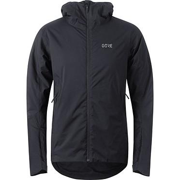 GORE® C3 GORE® THERMIUM™ Hooded Jacket  43c4e41f1