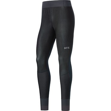 d26ef0eaef2b4 ... X7 Partial GORE® WINDSTOPPER® Tights. Use + and - keys to zoom in and  out, arrow keys move the zoomed portion of the image