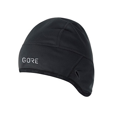a6a7fef488f ... GORE® WINDSTOPPER® Thermo Beanie. Use + and - keys to zoom in and out