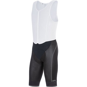 ... C7 GORE-TEX INFINIUM™ Bib Shorts+. Use + and - keys to zoom in and out 1017b3614