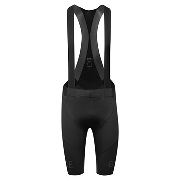 ... GORE® C7 Long Distance Bib Shorts+. Use + and - keys to zoom in and  out ff6192647